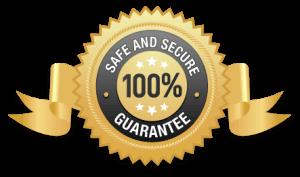 kwaliteit garantie